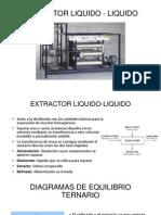 EXTRACTOR LIQUIDO - LIQUIDO.pptx