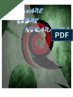 revista software libre Nicaragua.pdf