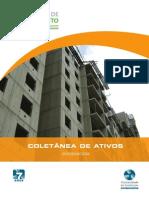 coletania-aditivos-08.09.pdf