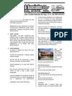 JR Real State actualizado.pdf
