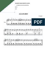 Seleo Piano Erudito 2-2013