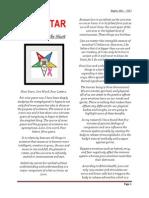 wellstar vol2 pdf
