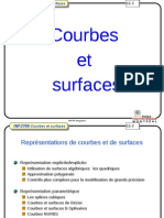 inf2705-11-courbessurfaces