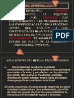 Epidemiologia basica SP1 NOV 2013.pdf