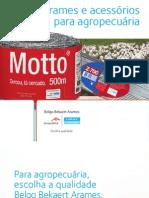 Folder Agro