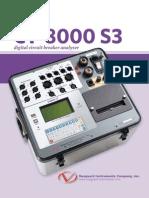 ct-8000_s3