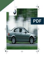 Bmw E46 Manual 1999-2004