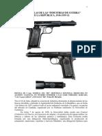republica española 9mm