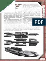 Battlestar Galactica Role Playing Game Pdf
