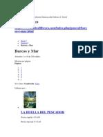 Central Librera Libreria Nautica calle Dolores 2  Ferrol Mar Barcos Buques.docx