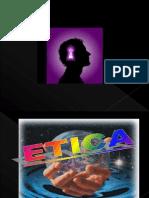 2.-ETICA 2013