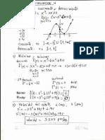Autoevaluacion 04.pdf