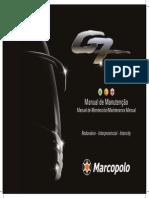 MANUAL DE MANUTENCAO - MARCOPOLO G7.pdf