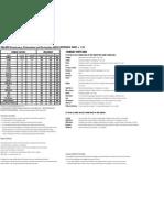 DBA-RRR Playsheet v. 1.05