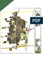 1.-Plano de La Ciudad LM