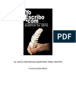 guion-gato-con-botas.pdf