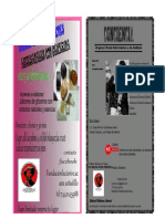 Fanzine Virtual
