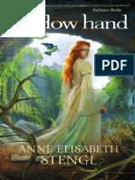Shawdow Hand