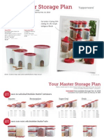 204570846 Your Master Storage Plan Extended CA English