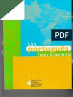 Um Português Bem Brasileiroa
