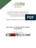 Guiamaestro-trabajoescritoprofesional.pdf