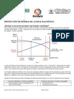 acoplemagnetico_proteccion_rev01