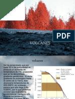 volcanes-1226565287129956-9