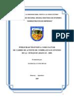 metodologia02(1)