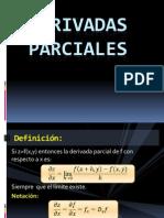 DERIVADAS PARCIALES.pptx