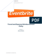 Travel+and+Expense+Policy+V1+(1)