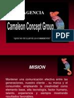 CAMALEON (1)