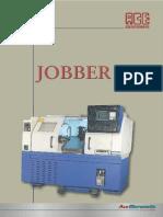 Jobber XL