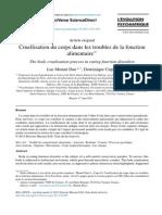 curellisation du corps dans les TCA.pdf