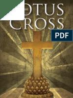 The Lotus Cross (Chapter Excerpt)