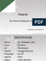 RSKMM-Katarak