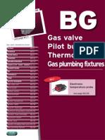 7b-bg-gas valve