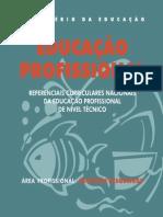 setec recursos pesqueiros.pdf