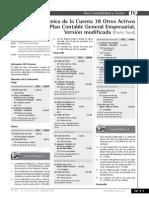Análisis y Dinámica de la Cuenta 38 Otros Activos.pdf
