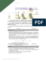 Formazione Integrativa Steward