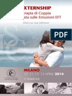 Brochure EFT Per Mailing ITA