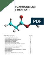 Acidi_carbossilici