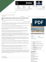 PETR-2009-09-09-Petrobrás adiciona até 2 bilhões de barris às reservas do pré-sal