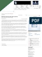 PETR-2009-09-15-Petrobrás encontra mais óleo no pré-sal