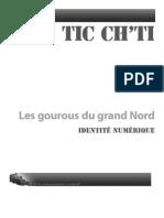 Livre blanc Blog en Nord TIC CHTI 2 - identité numérique