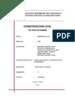 95959950-empresas-s-r-l.pdf