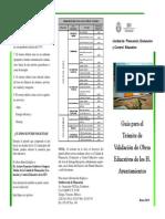 Triptico_Validaciones_2014-1
