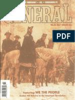 General Magazine Vol29i2