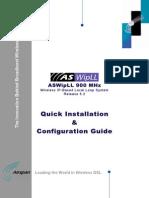 ASWipLL_900MHz_Quick_Guide_v03-520.pdf