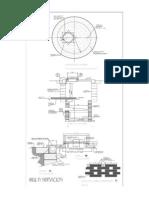 Pozo De Absorcion-Model.pdf