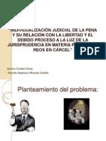 Diapos de Penal (3)